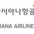 asiana_airlines_logo.jpg