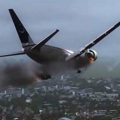 2020년 항공사고 사망 늘어 ·· 코로나 사태 운항편 감소 불구