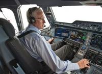 싱글 파일럿(Single Pilot) 시대 온다! 에어버스 개발 가속화