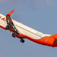 제주항공, 연이은 항공 안전사고 ·· 윙렛 손상 비행 후 발견