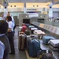 chk-in_cntr_baggage.jpg