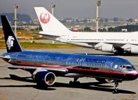 JAL, 제휴 항공사 확장 발 빠르게