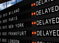 항공기 연착으로 인한 정신적 피해보상은 가능한가?