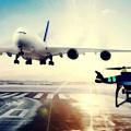drone-airport.jpg