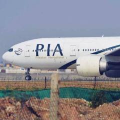 유엔, 산하 조직·직원에게 '파키스탄 항공사' 이용 금지