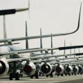 aviation-bankruptcy.jpg