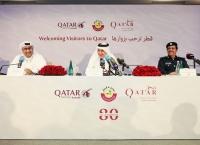 카타르, 비자 면제 국가 80개로 확대