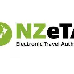 뉴질랜드, 10월 전자여행허가(전자비자) 제도 시행