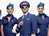 세계에서 가장 빠르게 성장하는 항공사, 인디고