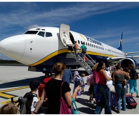 EU, 항공소비자 권리를 약화시키는 방향으로 선회?