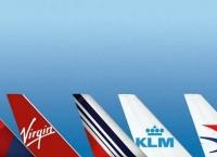 동방항공, AF-KLM 지분 매입 통해 유럽 노선·영향력 확대
