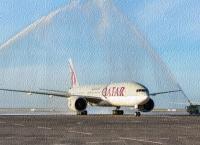 카타르항공, 세계 최장거리 노선 운항 중단 시사