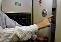 유나이티드항공, 이번엔 조종실 출입 암호 유출