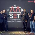 airasia-techcenter-india.jpg