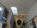 Lavatory with window.jpg